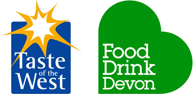 Taste of the West / Food Drink Devon