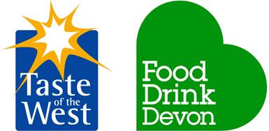 Taste of the West / Food Drink Devon