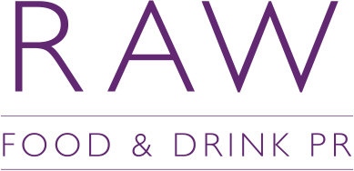 Raw Food & Drink PR