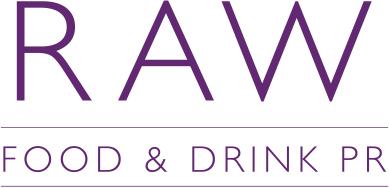 Raw Food & Drink PR